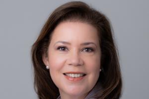 Cecilia Velasco